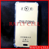 Harga Hp Samsung J7 Travelbon.com