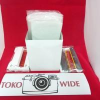 Paper Canon SELPHY RP-1080 for seri CP820 keatas
