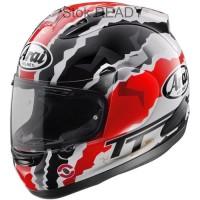 Arai RX7X Doohan TT Original Helm Full Face -