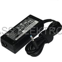 Adaptor Charger Laptop HP 240 G5 15 P231AX 14 AM505TU 14 AC181TU ORI