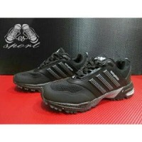Sepatu lari Adidas Spring Blade Pria / Sepatu Lari Grade Ori M Limited