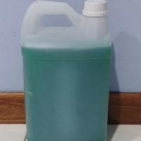 Sabun Cuci Piring (Dishwash) Paket 65 Jerigen