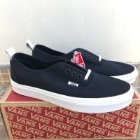 !!Terlaris Sepatu VANS Original Authentic ,,..,,