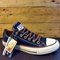 !!Terlaris Sepatu Converse All Star Original VIETNAM New Ox Classic