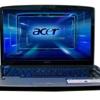 Ganti LCD Laptop Acer Aspire E1-4 Ciledug tangerang