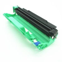 Drum Cartridge Fuji Xerox Original CT351005 Untuk Printer P115w M115