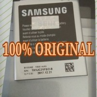 ORIGINAL 100% Baterai batre batere battery Samsung galaxy V ace 3 Ace3