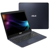 LAPTOP ASUS E402WA-GA001T (AMD E2-6110, 4GB, 500GB, WIN10, BLUE)