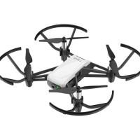 Ryze Tello powered by DJI Intelligent Drone