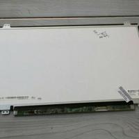 LED LCd Laptop HP Pavilion 14 14-G102AU 14-G008AU G006AU 14-G, 14-G000