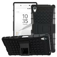 Sony Experia Z5 Z5+ PLUS Premium dual case casing cover hp
