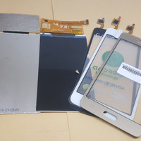 Lcd touchscreen Samsung J2 prime G532 ori