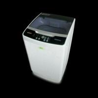 DENPOO DWF-093HT Mesin cuci FULL AUTOMATIC TOP LOADING Kapasitas 7.0 k
