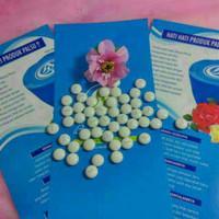 Jual BEAUTY ROSSA suplemen pil pemutih wajah dan badan (jaminan asli 100%) Murah