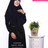 Daffi Hijab Apr 06