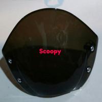 Harga Visor Scoopy Hargano.com