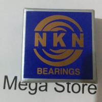 NKN Bearing Laher 608 ZZ