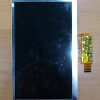 LCD SAMSUNG T110/T111/T116/TAB 3 LITE 7