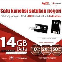Modem GSM 4G LTE Sierra 320u Unlock All GSM
