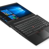 Laptop Lenovo Thinkpad E480-5ID