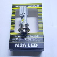 Dijual Lampu Led Motor Beat Esp Berkwalitas
