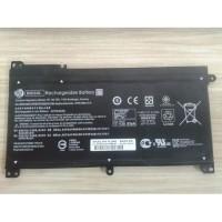 Baterai HP Pavilion X360 13-U000 13-U013TU TPN-W118 HSTNN-UB6W BI03XL