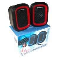 Speaker Advan Duo 050