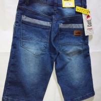 Harga jual celana jeans pendek pria   WIKIPRICE INDONESIA