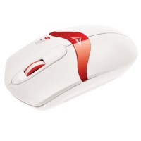 Alcatroz Mouse ASIC 6