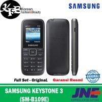 HP MURAH SAMSUNG KEYSTONE 3 / B109 (SM-B109E) GARANSI - ORIGINAL