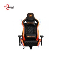 Kursi Gaming Chair COUGAR ARMOR S Gaming Chair Germany