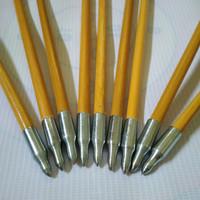 Arrow Bambu Petung