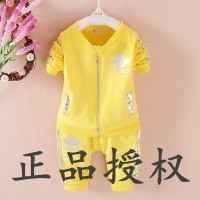 Sweater Anak Import  Baju Setelan Anak Cowok Lucu  Kids Diskon
