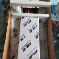 kunci belucci 839 model kotak