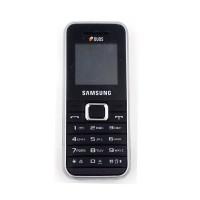Samsung E1182 Samsung Jadul Dual SIM HP Jadul Murah - Garansi 7 Hari