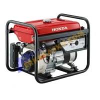 Honda ER2500CX - White Series Genset 2.0KVA (Generator Set)
