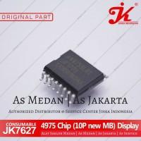4975 Chip Display   Sparepart Mesin Cutting Sticker Jinka
