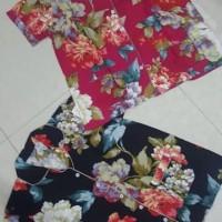 baju wanita Piyama Dewasa TERBARU