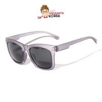c6fa7f0856d Jual Kacamata Korea Terbaru - Harga Kacamata Ala Korean Style Murah ...