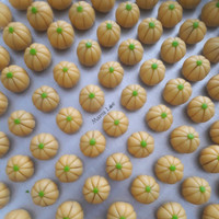 Jual Nastar Premium Motif Cantik Enak Butter Wisman / Wisjman Murah