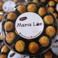 Jual Nastar Premium Polos Original Enak dengan Butter Wisman / Wisjman Murah