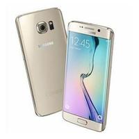Samsung s6 edge second masih mulus banget