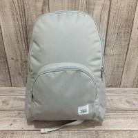 Exsport Ransel 2338002 - Ransel - Tas Kuliah - Tas Fashion - Backpack