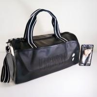 TAS LACOSTE TRAVEL / Tas Wanita / Tas Impor / Tas Fashion LA 02770