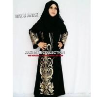 Harga Abaya Travelbon.com