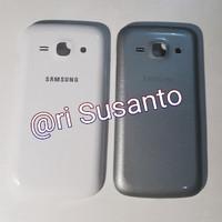 Backdoor / Tutup Baterai Samsung Galaxy Ace 3 S7270