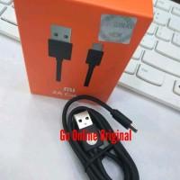 Kabel Data Hp Xiaomi Redmi Micro USB Mi4i Mi 4i 2S Mimax Max Bambo