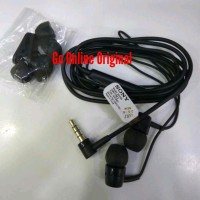 Earphone Headset Handset Hp Sony Xperia Z ZR ZL Z1 Z2 Z3 Z4 Z5 Ori