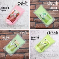REFILL Smoothie Creambath Deviti 1Kg - 5 Variant Smoothie