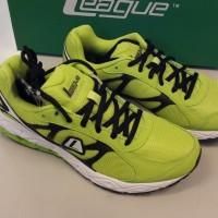 Sepatu Running League Sportiva M 102164 710 Murah